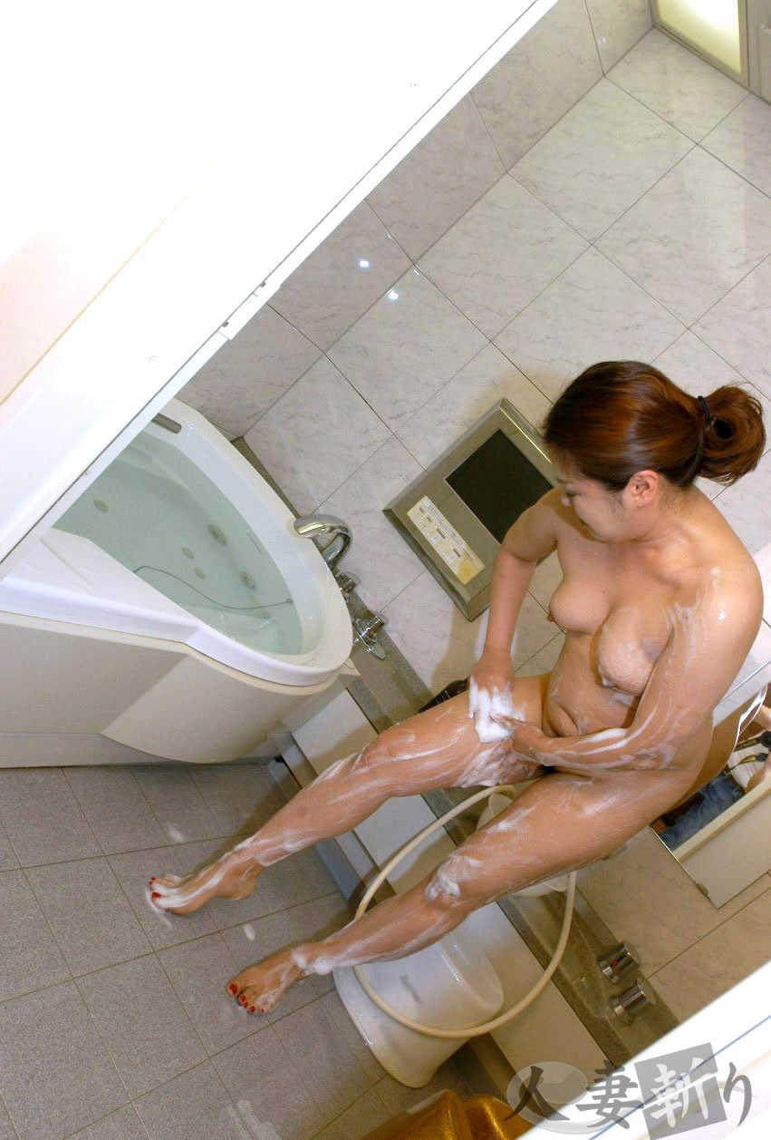 assunta de rossi nude pics